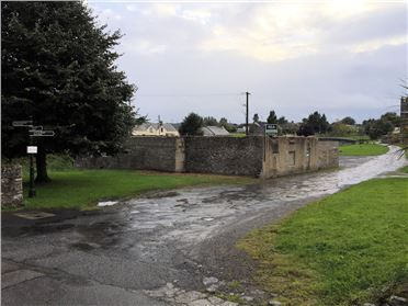 Main image of Watergate, The Valley, Fethard, Tipperary