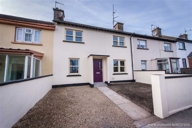 Photo of 4 Peter`s Place, X91 E181, Tramore, Co. Waterford