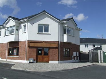 Photo of Rahan Road, Ballylynan, Laois
