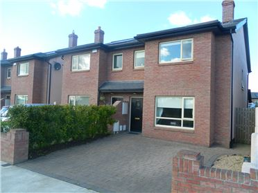 Photo of 24 Forge View, Lusk, County Dublin