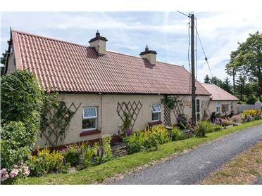 Photo of Dane Cottage, Cam, Edgeworthstown, Co.Longford
