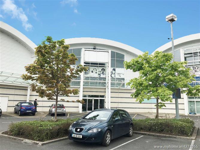 Unit 4, Barrow Valley Retail Park, Graiguecullen, Carlow