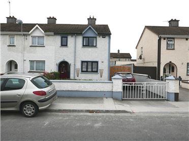 Photo of 31 Clanmalire Close, Portarlington, Laois