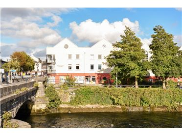Photo of Apartment 17, The Waterfront, Bridge Street, City Centre, Galway City