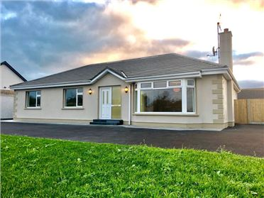 Photo of 13 Cois Doire Coxtown, Dunmore East, Waterford
