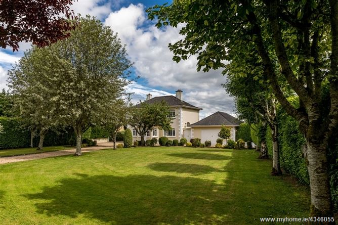 Main image for Cabinhill, Ratoath, Co Meath, A85 F672.