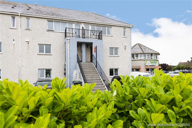 Main image for 29 The Anchorage, Bettystown, Meath