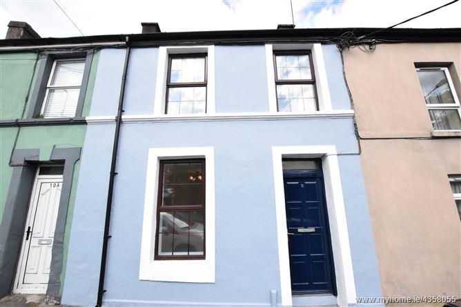 Main image for 10 Roman Street, Cork City, Cork