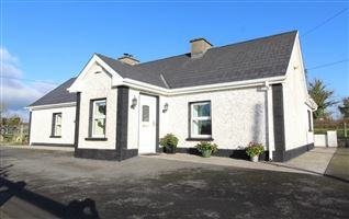 Kiltoghert, Carrick-on-Shannon, Leitrim