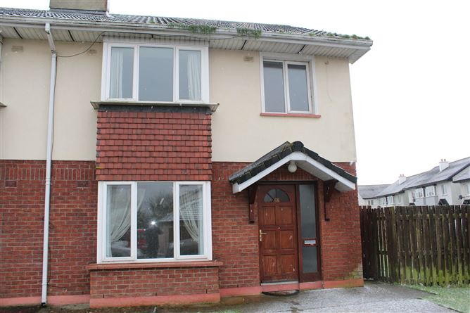 66 An Duiche, Scalaheen, Tipperary Town, Tipperary