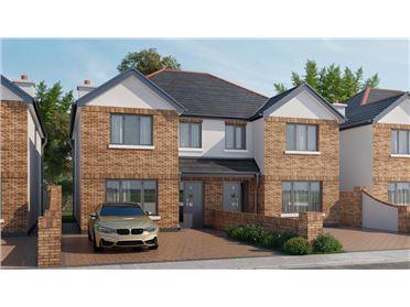 Main image for Manor Farm, Matthew Hill, Lehenaghmore, Cork