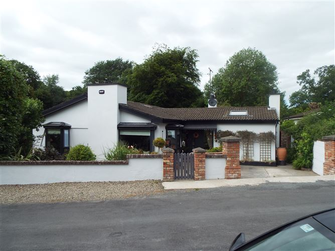 Main image for 4 Tonville, Castleconnell, Limerick