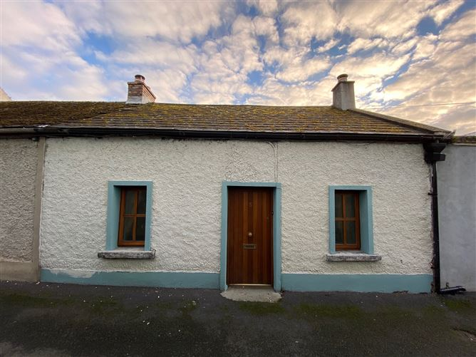 Main image for 5 Loreto View, Kilkenny, Kilkenny