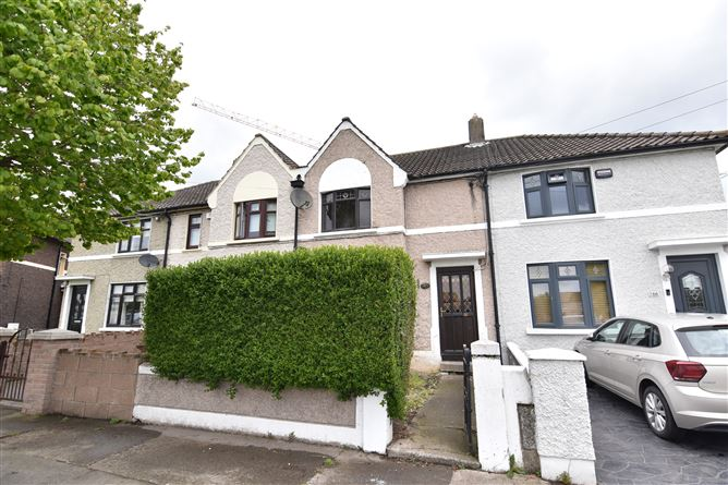 Main image for 165 Benmadigan Road, Drimnagh, Dublin 12
