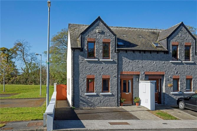 Main image for 24 River View, Slane, Co Meath