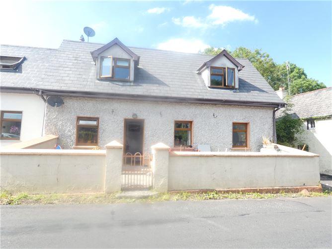 Main image for Lower Village,Kilmacow,Co. Kilkenny,X91 PY9W