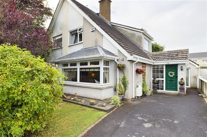 Main image for 110 Riverview, Co. Waterford