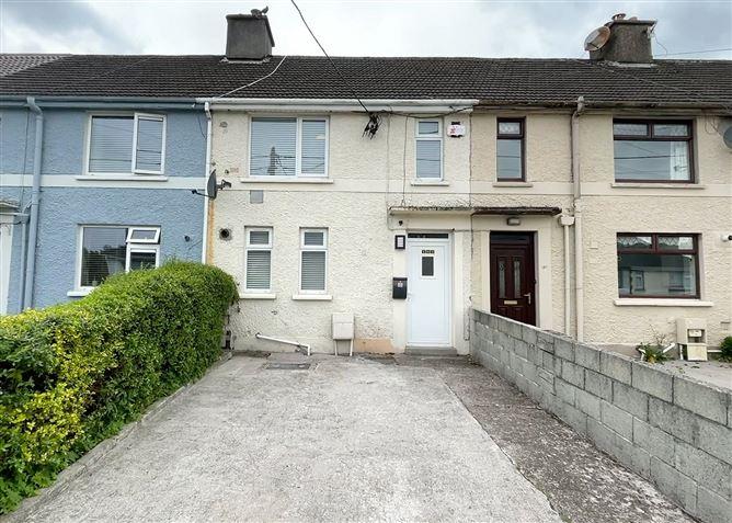 Main image for 183 Kilnap Place,Farranree,Cork,T23 A6F2