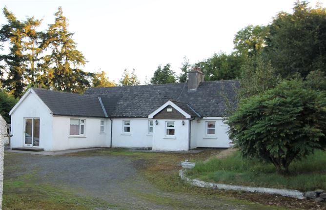 Main image for Gortnacranna, Upperchurch, Thurles, Tipperary