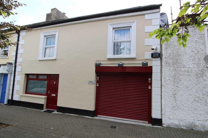 Main image for 7 Main Street, Cloughjordan, Co. Tipperary