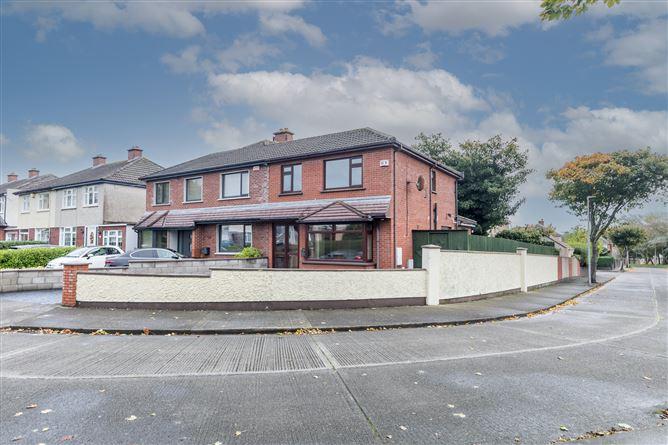 Main image for 22a Carrickhill Walk, Portmarnock, County Dublin