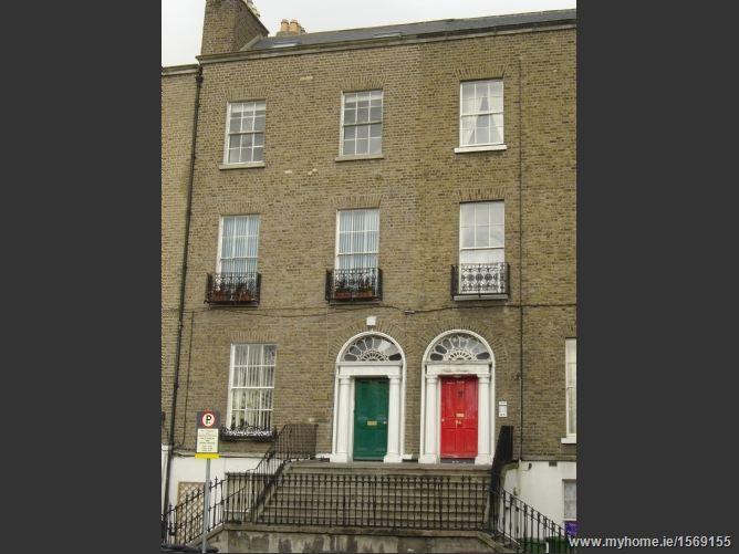 102 Pembroke Road, South City Centre, Dublin 2