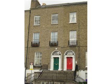 Photo of 102 Pembroke Road, South City Centre, Dublin 2