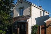 104 Newborough, Gorey, Wexford
