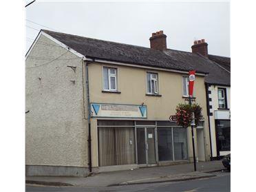 Photo of Main Street, Rush, Rush,   County Dublin
