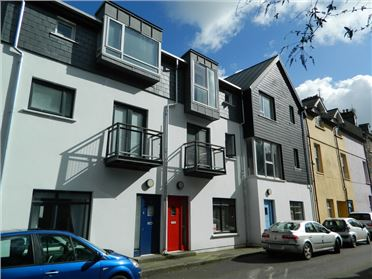 Photo of 63 Shearwater, Lower O'Connell Street, Kinsale, Cork