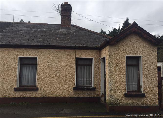 Photo of 49 Buckley's Lane, Leixlip, Kildare