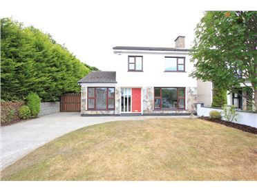 Photo of 49 Five Oaks, Drogheda, Louth