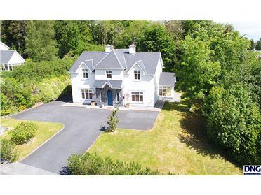 Main image of 28 Silvergrove, Ballybeg, Ennis, Clare