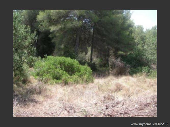 03730, Jávea / Xàbia, Spain