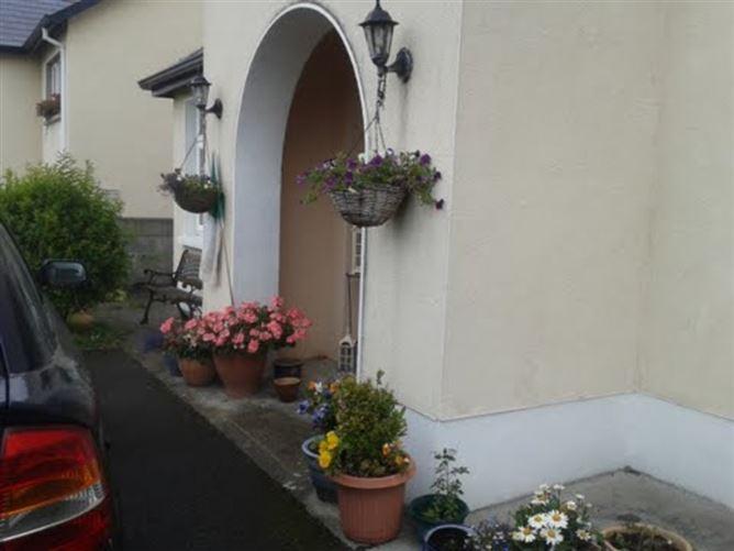 Main image for Sports lovers in Ballina, Killaloe, Ballina, Co. Clare