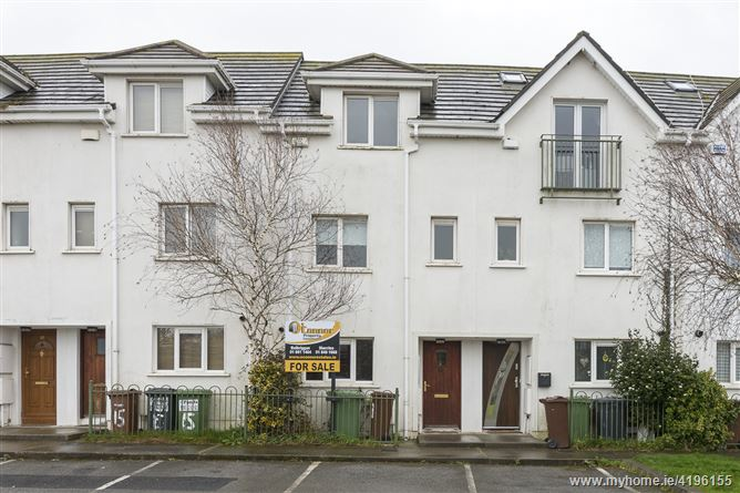 14 Cardy Rock Road, Balbriggan,   County Dublin