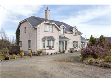 Photo of Victoria House, Churchtown, Kilrane, Co Wexford, Y35 WC83