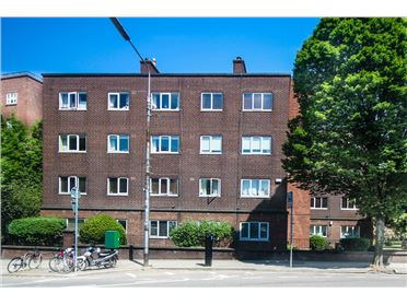 Photo of 62 Oak House, Mespil Estate, Sussex Road, Dublin 4, Ballsbridge, Dublin 4