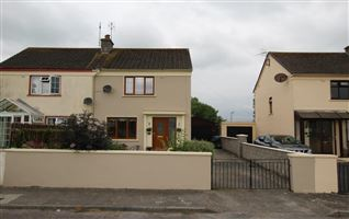 8 Liam Lynch Terrace, Newcastle, Clonmel, Tipperary