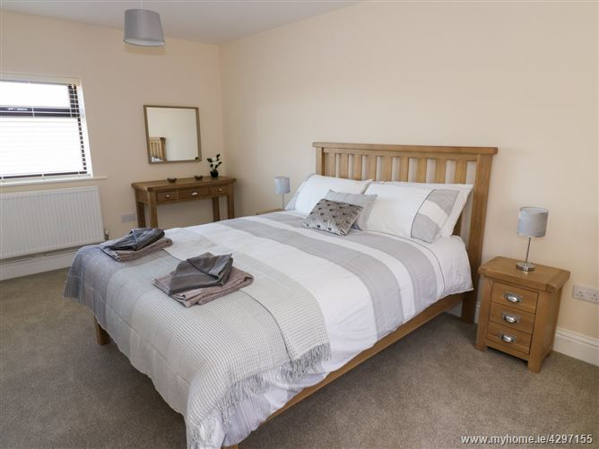 Main image for Farnold House,Mickleton, Worcestershire, United Kingdom