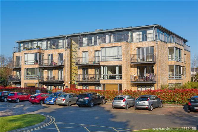Main image for 91 Priory Court,  Eden Gate, Delgany, Co. Wicklow