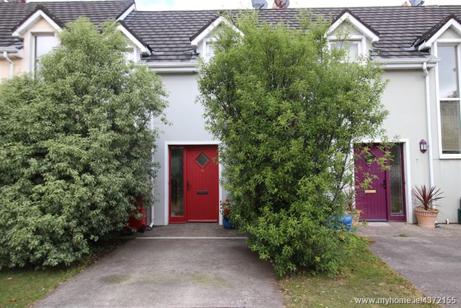 Main image for 5 Riverside Avenue, Rushbrooke Links, Cobh, Cork