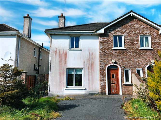 Main image for 115 Cois Na hAbhainn, Ballygaddy Road, Tuam, Galway