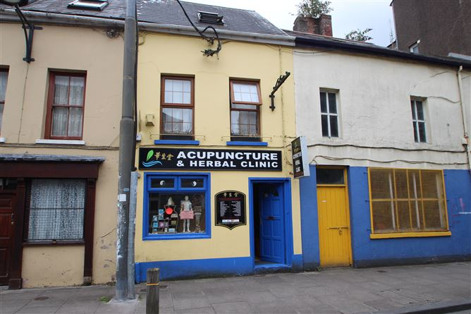Main image for 14 Kyle Street, City Centre Nth,   Cork City