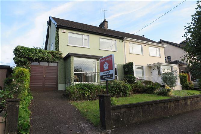 Main image for 2 Shamrock Road, Shamrock Lawn, Douglas, Cork City