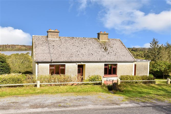 Main image for Knockaunranny, Moycullen, Galway