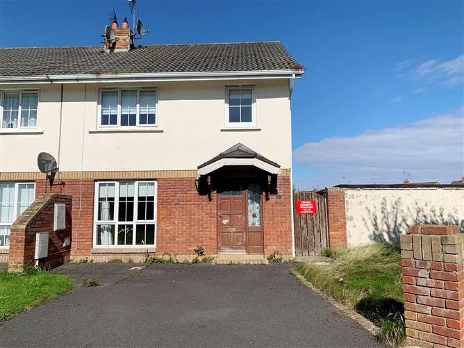Main image for 17 Buttergate Way, Mornington Park, Donacarney, Meath