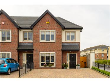 Property image of 11 Dun Eimear, Bettystown, Meath