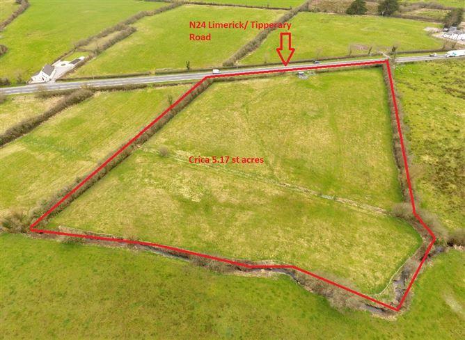 Main image for Knockballyfokeen, Pallasgreen, Limerick