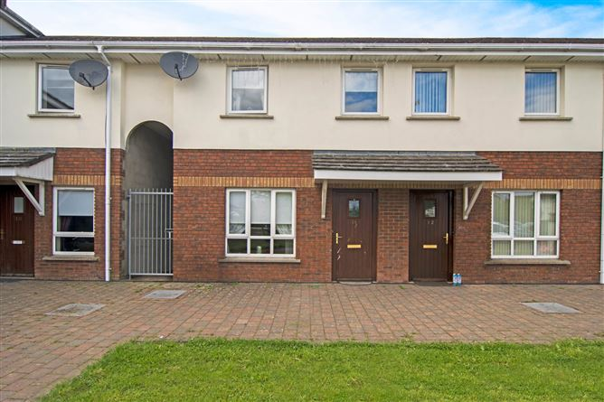 Main image for 11 Clois Delga, Saltown, Co.Louth, Dundalk, Co. Louth